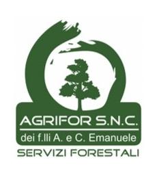 Agrifor S.N.C.